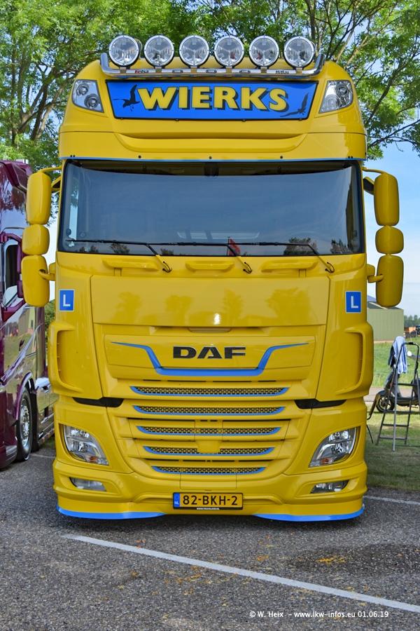 20190601-Truckshow-Nederhemert-00388.jpg