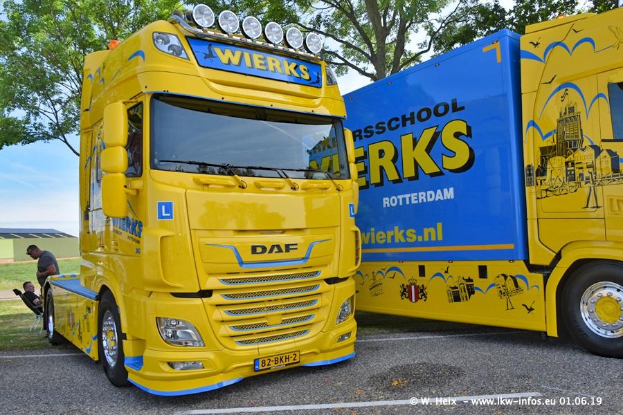 20190601-Truckshow-Nederhemert-00389.jpg