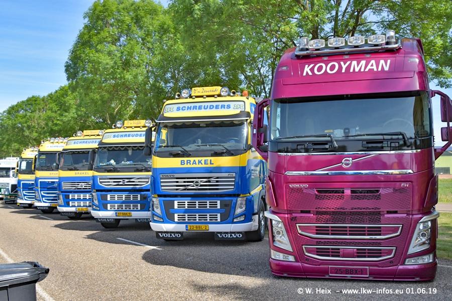 20190601-Truckshow-Nederhemert-00390.jpg