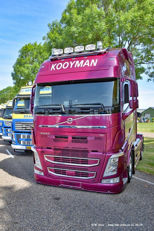 20190601-Truckshow-Nederhemert-00391.jpg