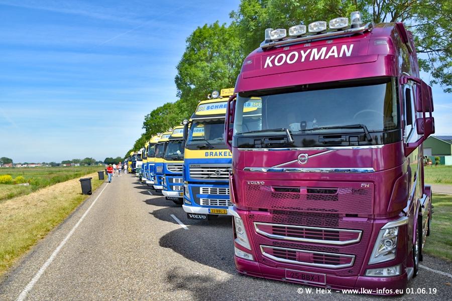 20190601-Truckshow-Nederhemert-00392.jpg