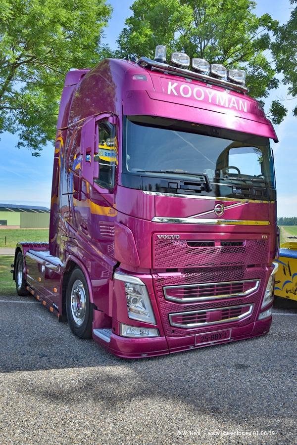 20190601-Truckshow-Nederhemert-00393.jpg
