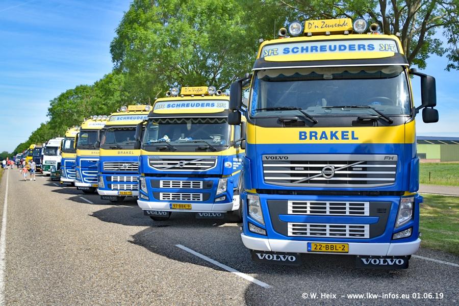 20190601-Truckshow-Nederhemert-00394.jpg