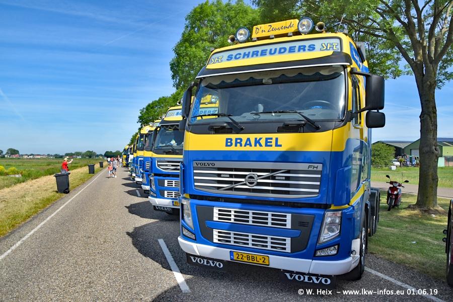 20190601-Truckshow-Nederhemert-00395.jpg