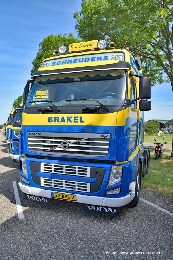 20190601-Truckshow-Nederhemert-00396.jpg