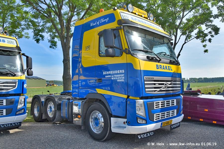 20190601-Truckshow-Nederhemert-00397.jpg