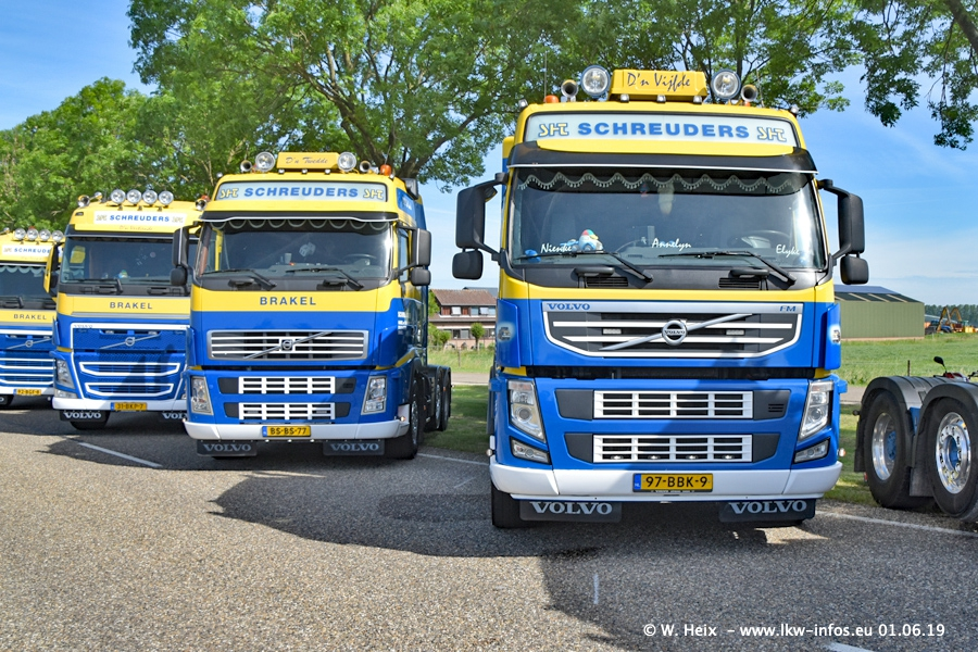 20190601-Truckshow-Nederhemert-00398.jpg