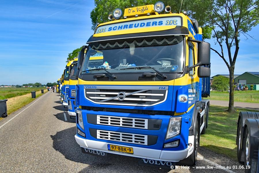 20190601-Truckshow-Nederhemert-00399.jpg