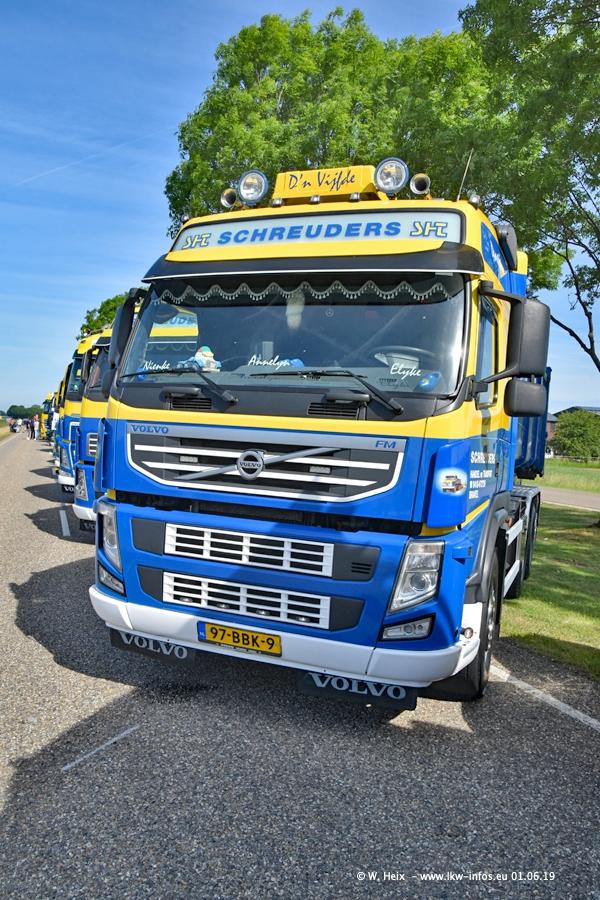 20190601-Truckshow-Nederhemert-00400.jpg