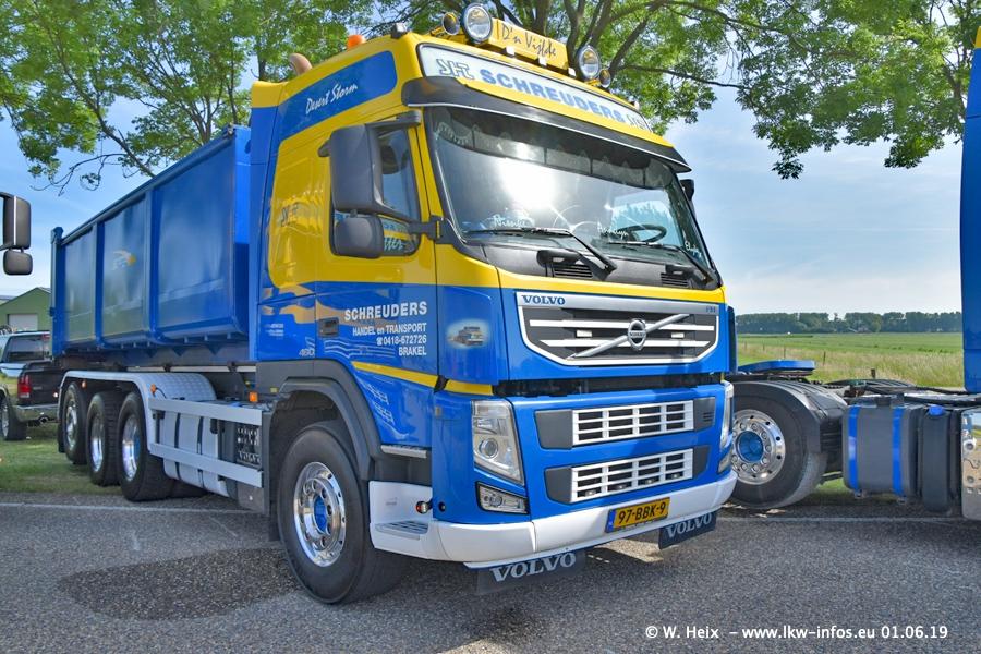 20190601-Truckshow-Nederhemert-00401.jpg