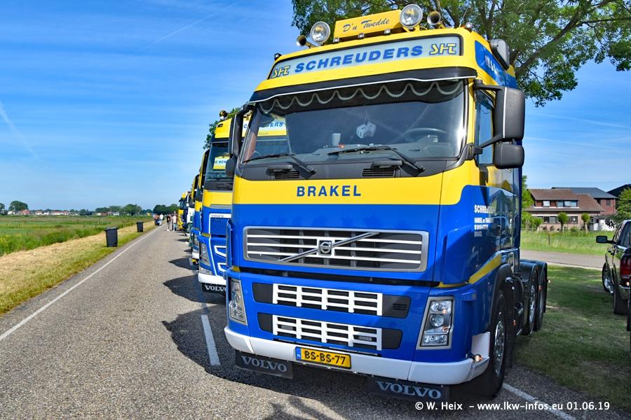 20190601-Truckshow-Nederhemert-00402.jpg