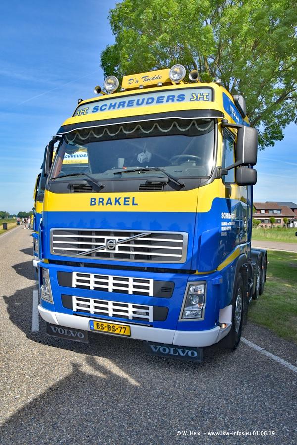 20190601-Truckshow-Nederhemert-00403.jpg