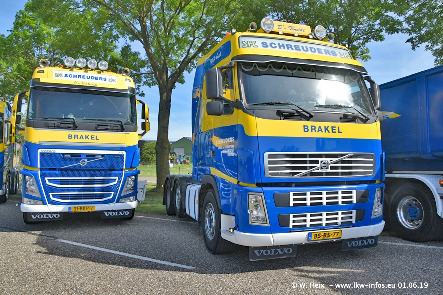20190601-Truckshow-Nederhemert-00404.jpg