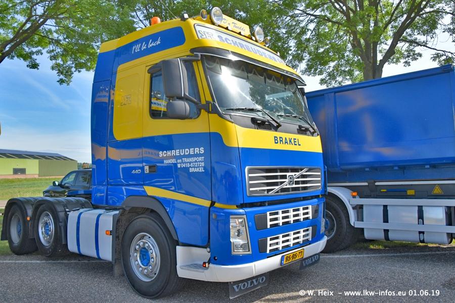 20190601-Truckshow-Nederhemert-00405.jpg
