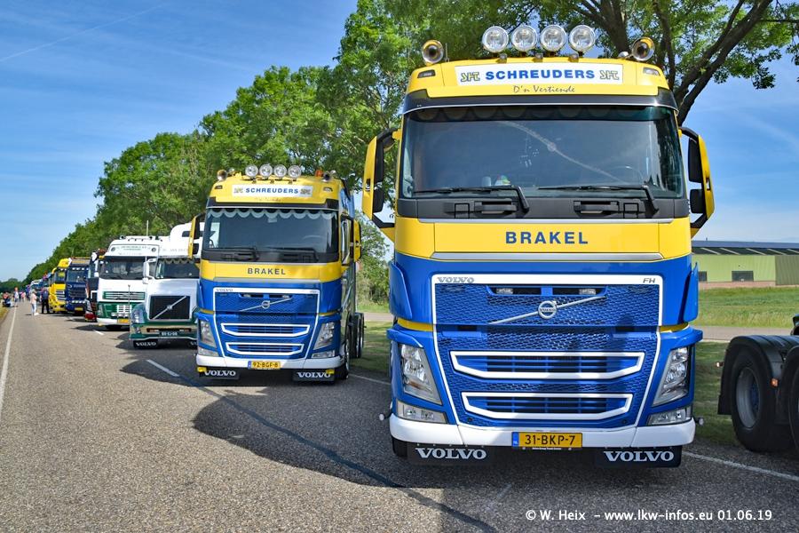 20190601-Truckshow-Nederhemert-00406.jpg