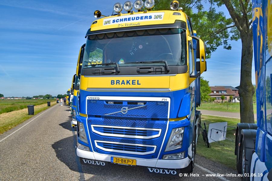 20190601-Truckshow-Nederhemert-00407.jpg