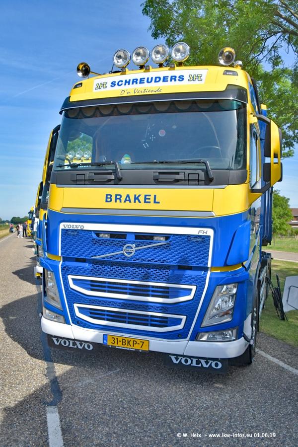 20190601-Truckshow-Nederhemert-00408.jpg