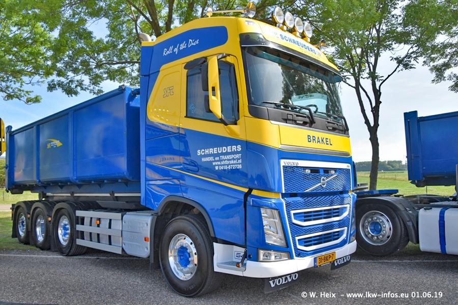 20190601-Truckshow-Nederhemert-00409.jpg