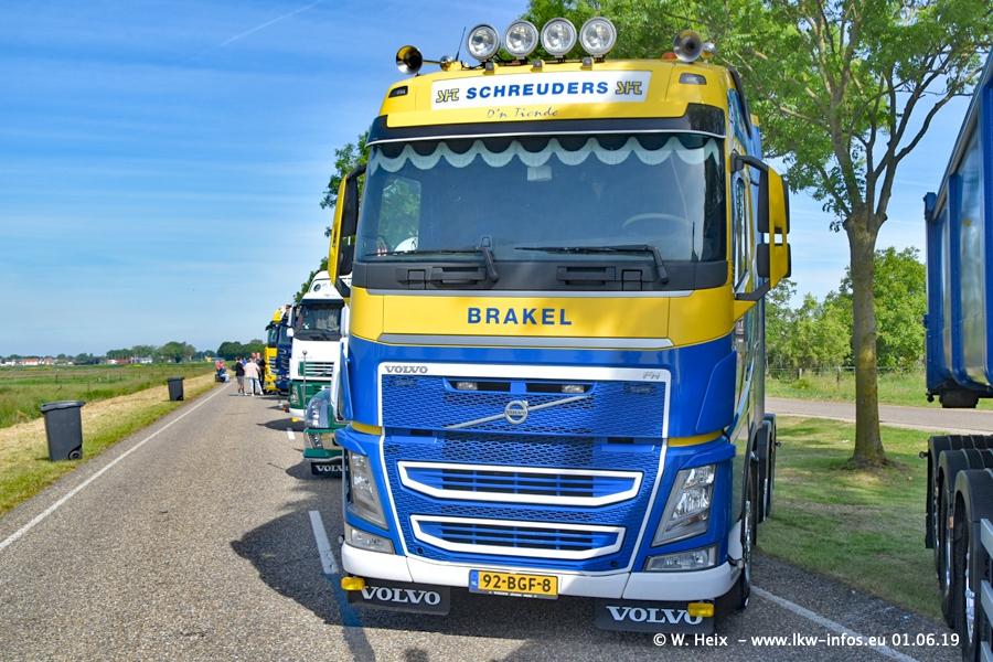 20190601-Truckshow-Nederhemert-00410.jpg