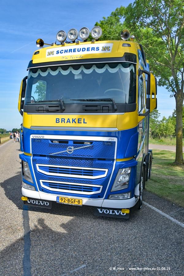20190601-Truckshow-Nederhemert-00411.jpg