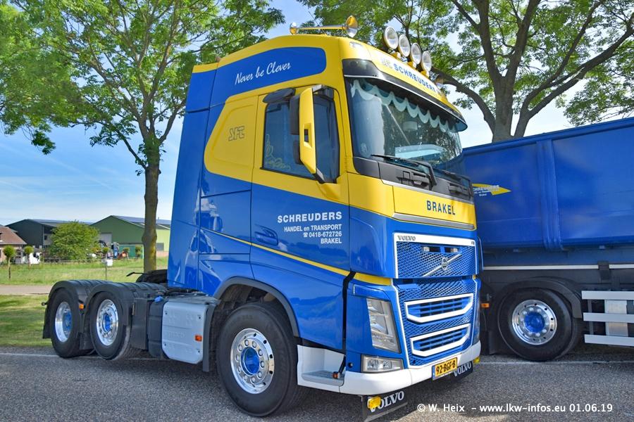 20190601-Truckshow-Nederhemert-00412.jpg