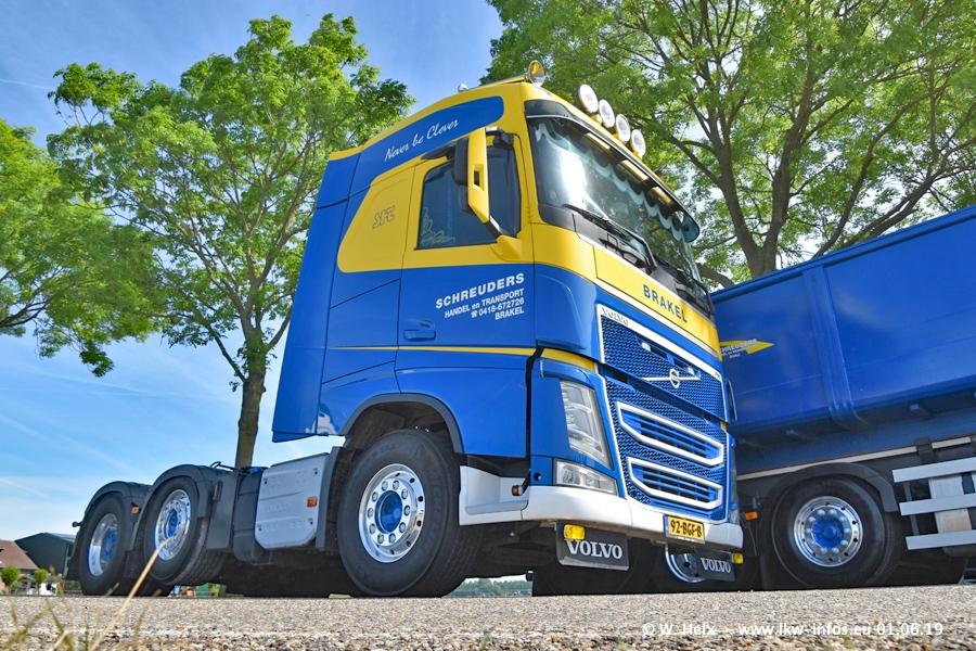20190601-Truckshow-Nederhemert-00413.jpg