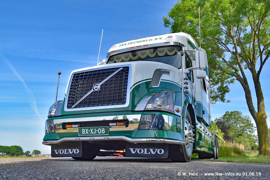20190601-Truckshow-Nederhemert-00414.jpg