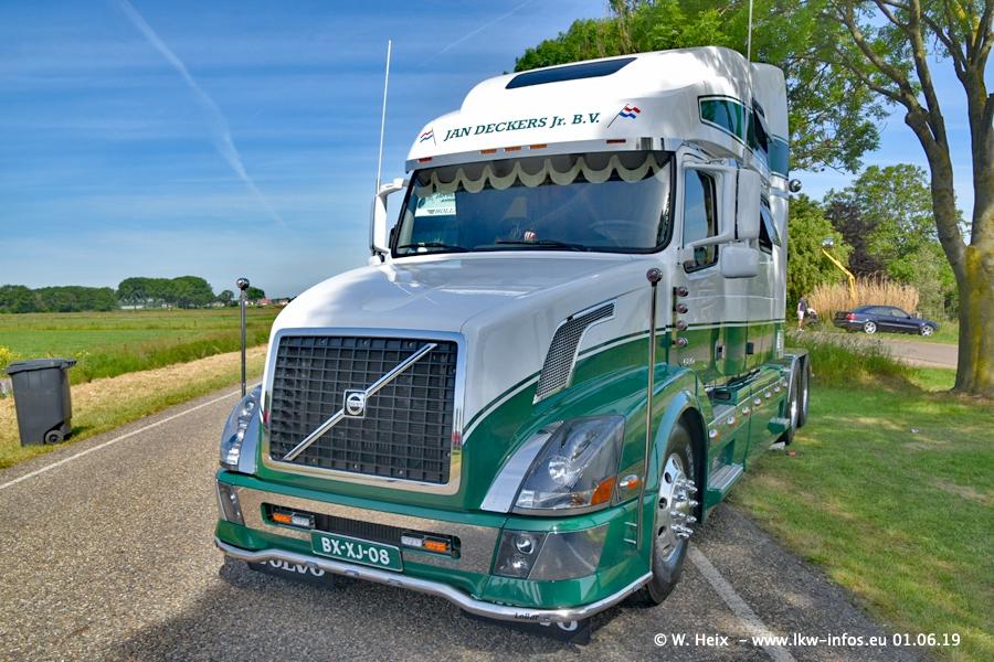 20190601-Truckshow-Nederhemert-00415.jpg
