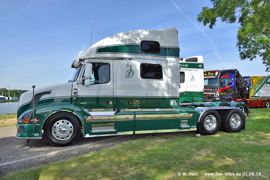 20190601-Truckshow-Nederhemert-00416.jpg