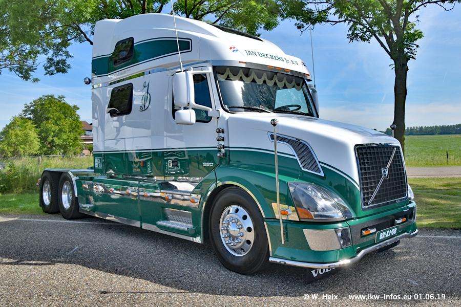 20190601-Truckshow-Nederhemert-00417.jpg