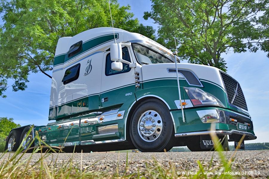 20190601-Truckshow-Nederhemert-00418.jpg