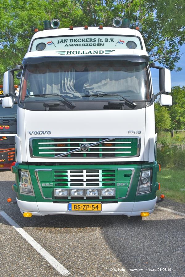 20190601-Truckshow-Nederhemert-00420.jpg