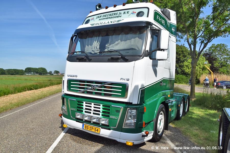 20190601-Truckshow-Nederhemert-00421.jpg