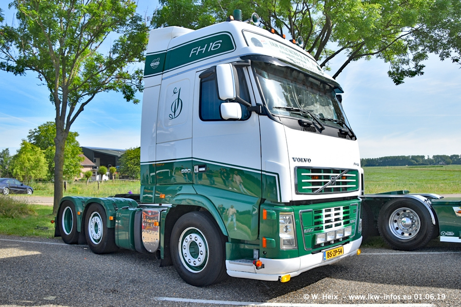 20190601-Truckshow-Nederhemert-00422.jpg