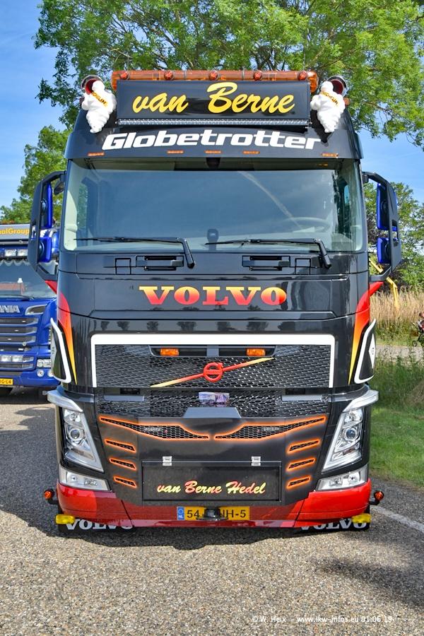 20190601-Truckshow-Nederhemert-00423.jpg