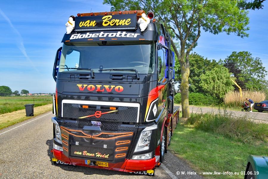 20190601-Truckshow-Nederhemert-00424.jpg