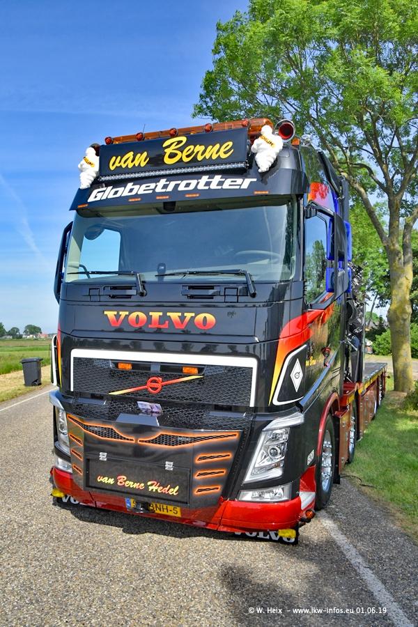 20190601-Truckshow-Nederhemert-00425.jpg