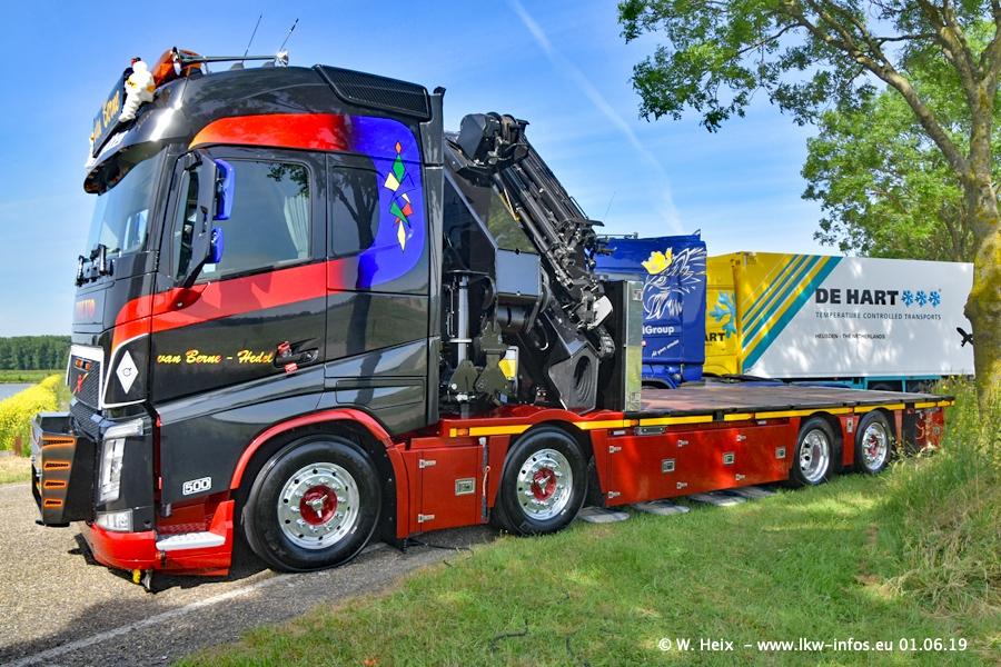 20190601-Truckshow-Nederhemert-00426.jpg
