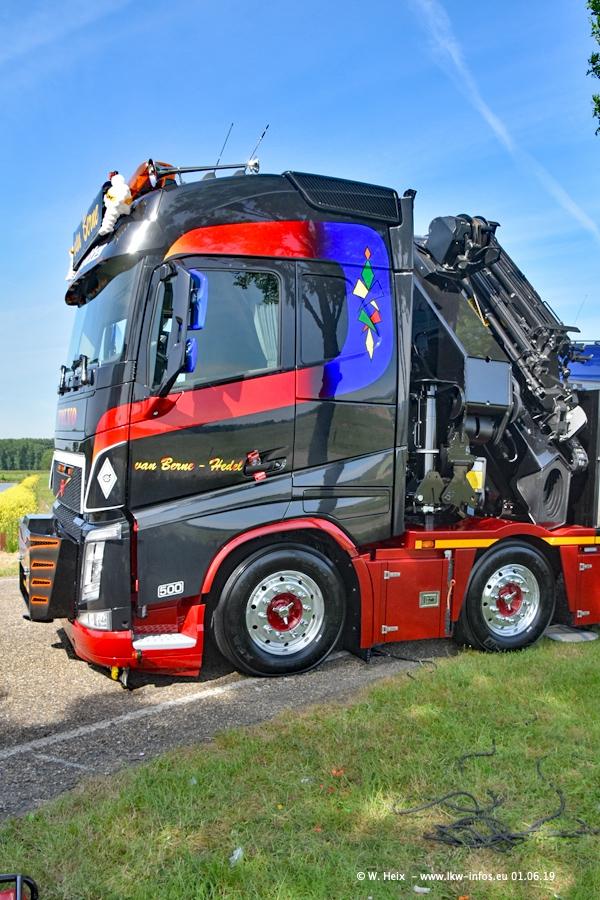 20190601-Truckshow-Nederhemert-00427.jpg