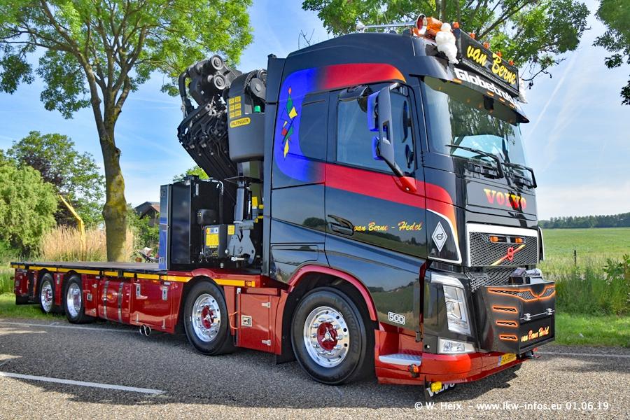 20190601-Truckshow-Nederhemert-00428.jpg