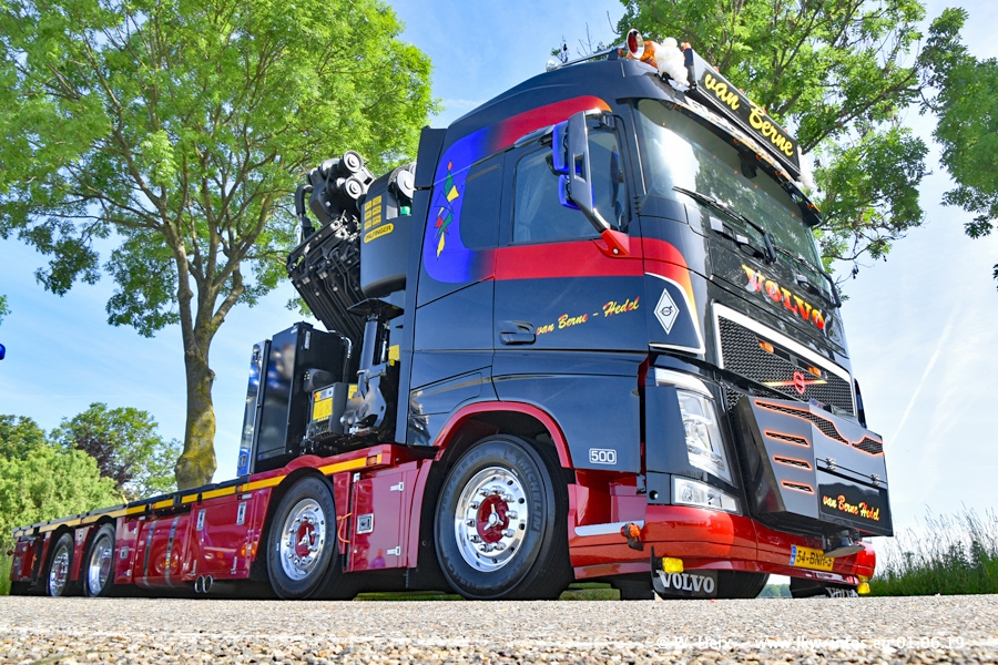 20190601-Truckshow-Nederhemert-00429.jpg