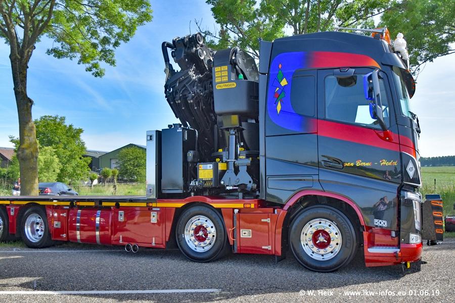 20190601-Truckshow-Nederhemert-00430.jpg