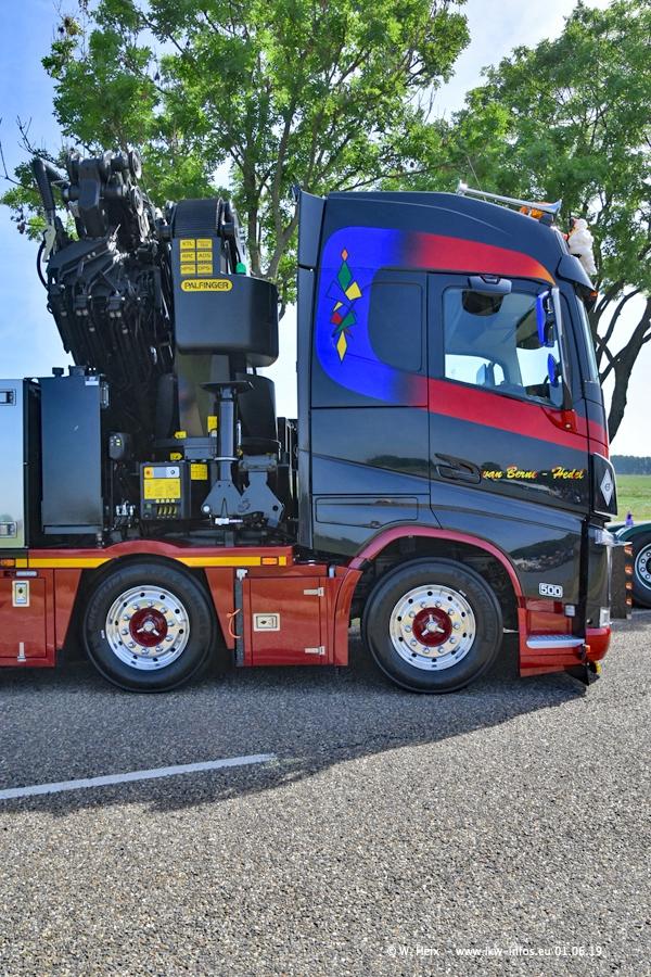 20190601-Truckshow-Nederhemert-00431.jpg
