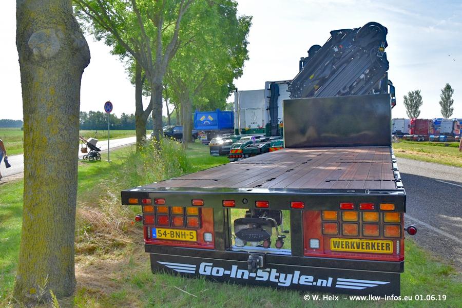 20190601-Truckshow-Nederhemert-00432.jpg