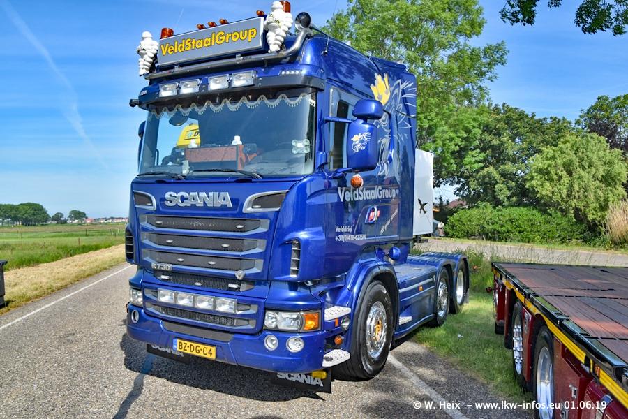 20190601-Truckshow-Nederhemert-00433.jpg