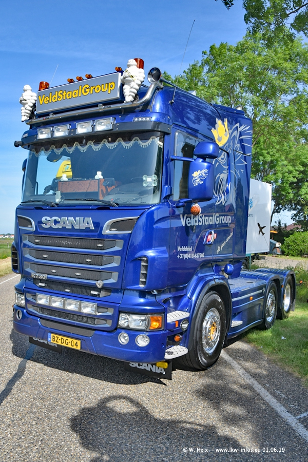 20190601-Truckshow-Nederhemert-00434.jpg