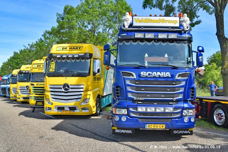20190601-Truckshow-Nederhemert-00435.jpg