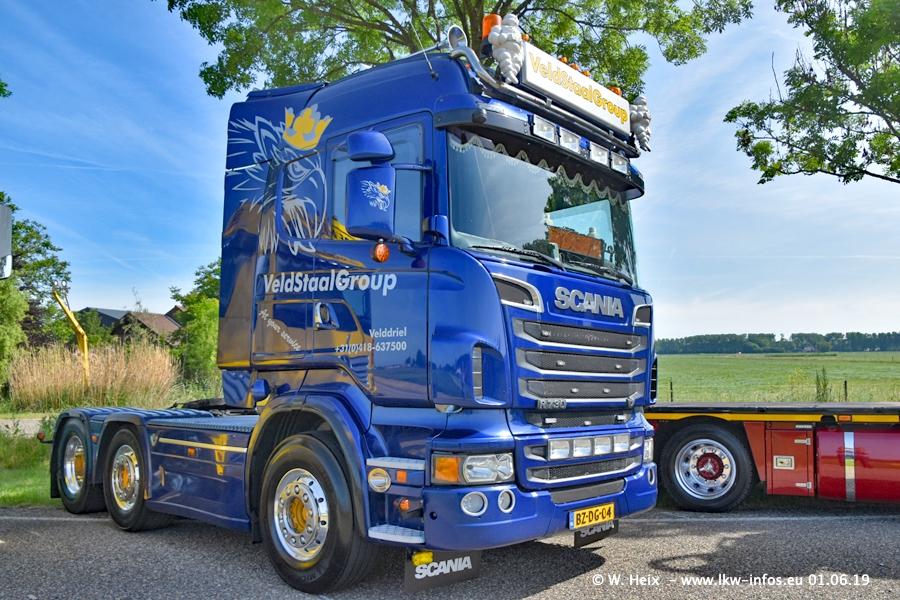 20190601-Truckshow-Nederhemert-00436.jpg