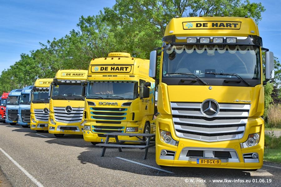 20190601-Truckshow-Nederhemert-00437.jpg