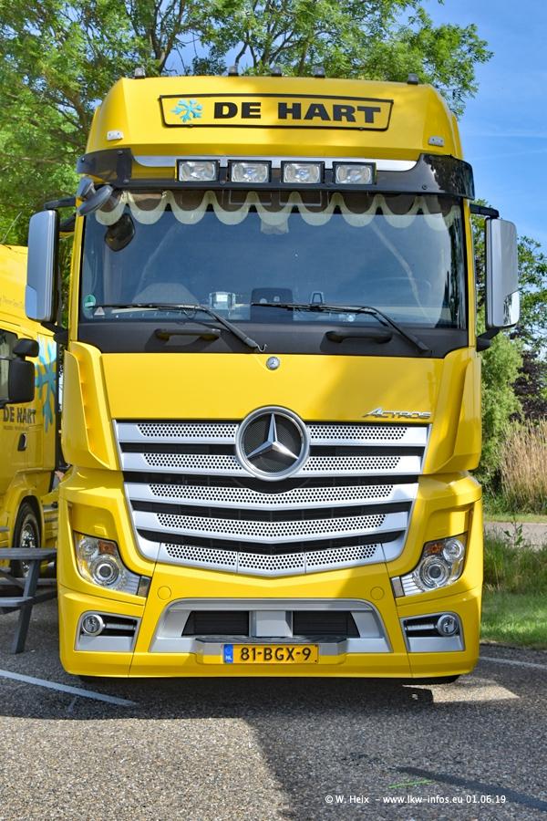 20190601-Truckshow-Nederhemert-00438.jpg
